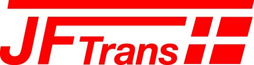 JF Trans